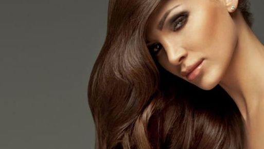 Ciao Bella Hair Extensions Liverpool